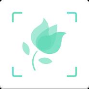PictureThis - Plant Identification