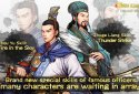 Three Kingdoms: The Last Warlord