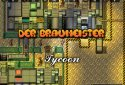 Braumeister Tycoon