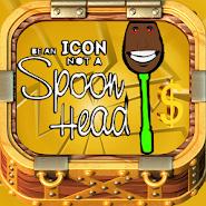 Spoon Head