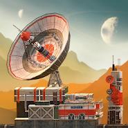 Stellar Age: MMO Strategy