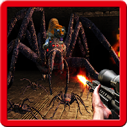 Dungeon Shooter: Before New Adventure
