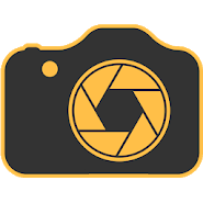 Manual Camera Pro : DSLR Camera HD Professional