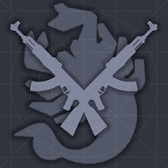 B.O.T.S.I. - Battleground on the Scorpion Island