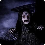 Redemption - Horror Game