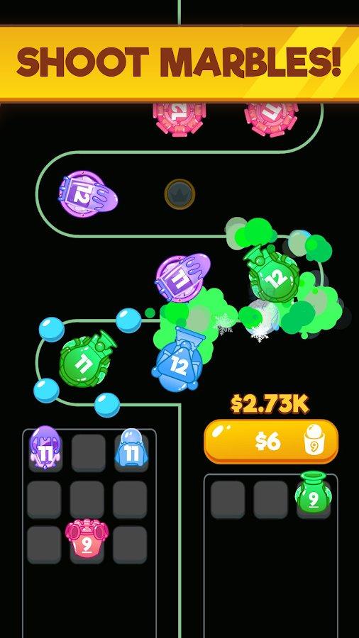 скачать игру один в поле воин на андроид мод много денег