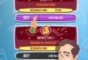 Millionaire Billionaire Tycoon - Clicker Game