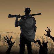 Desert storm:Zombie Survival