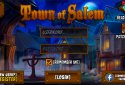 Town of Salem - The Coven