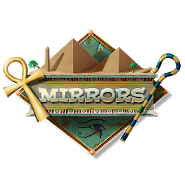 Mirrors - The Light Reflection Puzzle Game