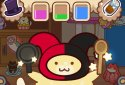 Baking of: Food Cats - Cute Kitty Collecting Game
