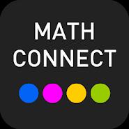 Math Connect
