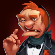 Mafioso: Клановые войны