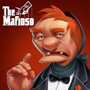 Mafioso: Gangster Paradise