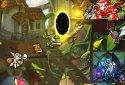 I Monster: Roguelike RPG