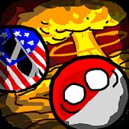Polandball: Not Safe For World