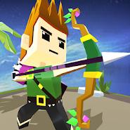 Archers Wind