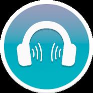 Soundgram - music player for Telegram