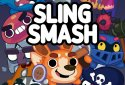 Sling Smashing