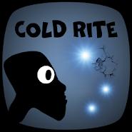 COLD RITE