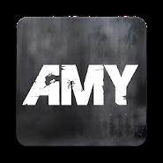 Amy(Full version)