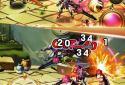 Blade of Fire - Legend of Warrior