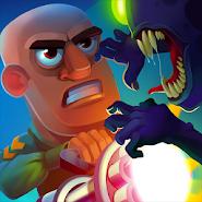 Don Zombie - Kill the Undead!
