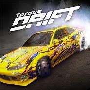 Torque Drift