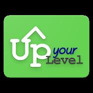 UpYourLevel English tests!