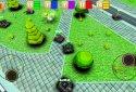 Micro Tanks Online - Multiplayer Arena Battle