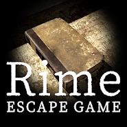 Rime: Дом побег