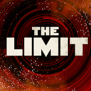 Robert Rodriguez's THE LIMIT