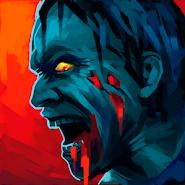 Survman: Fear School. Horror Game