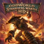 Oddworld: Stranger s Wrath HD