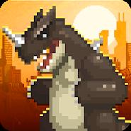 World Beast War: Destroy the World in an Idle RPG