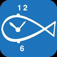 Fisherman Watch