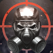 Hopeless Raider-Zombie Shooting Games