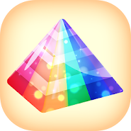 Triangle Star : Block Puzzle Game