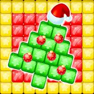 Christmas Blast