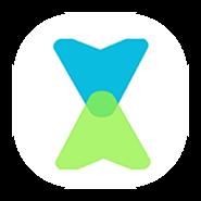 Share Music & Transfer Files - Xender