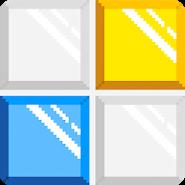 Tiles - Restore the Pattern