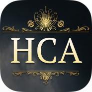 HCA - Princess & Tinderbox!