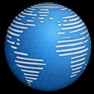 Multilaser Browser