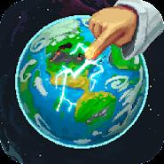 WorldBox - Simulator The Sandbox Of God