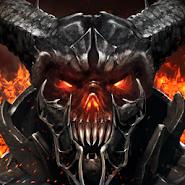 Arcane Quest Legends - RPG Offline