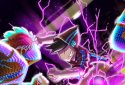 Neon Soccer: Sci fi Football Clash & Epic Soccer