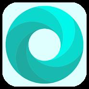 Mint Browser - Lite, Fast Web, Safe, AdFree