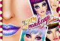 My Makeup Salon - Girls Game