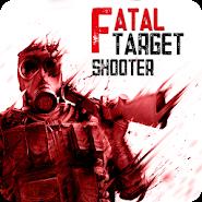 Fatal Target Shooter- 2019 Overlook Shooting Game