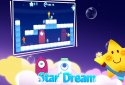 Star Dream - galaxy adventure & getting stars